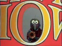 410 trumpet.jpg