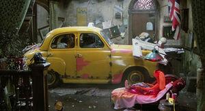 Beauregard's taxi.jpg