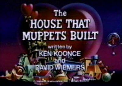 Ken Koonce and David Wiemers