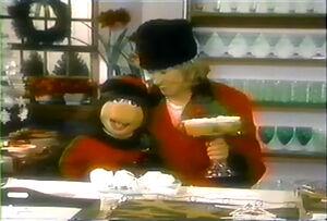 Martha&MissPiggy-02-(1996).jpg