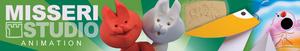 Misseri Studio Animation.png