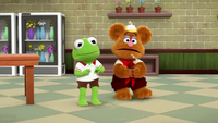 MuppetBabies-(2018)-S03E04-TheMysteryOfThe MissingPearls-Florists