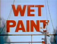 WetPaint-Billboard