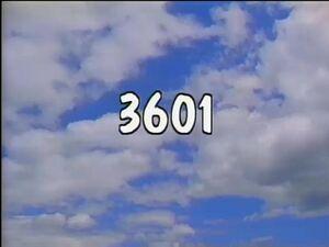 3601.jpg