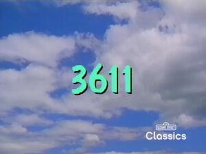 3611.jpg
