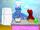 Elmo's World: Cooking