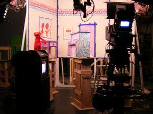 Filming Elmo's World.jpg