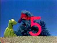 KermitMonsterTest--5