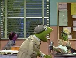 MM.Kermit.jpg