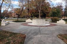 Magruder Park 001