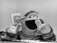 Money.mikedouglas