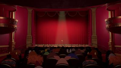 MuppetBabies-(2018)-S02E08-MuppetTheater-Audience