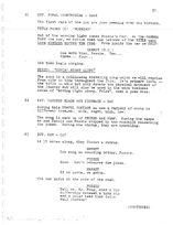 Muppet movie script 030