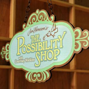 Possibilityshop.jpg