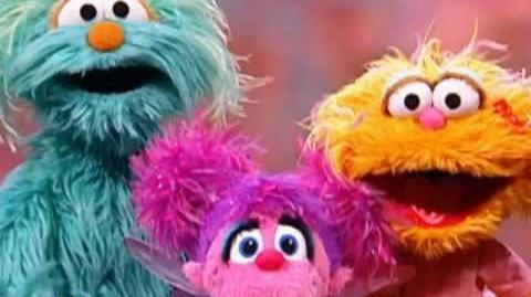 "Sesame_Street_""Best_of_Friends""_Preview"