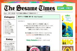 Sesame japan muppet wiki link.jpg