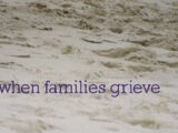 When Families Grieve (special)