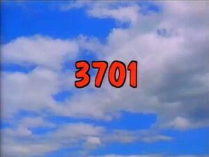 3701.jpg