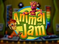 Category:Animal Jam Episodes