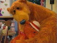 Bear234b