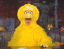Kimmel-halloween1.jpg