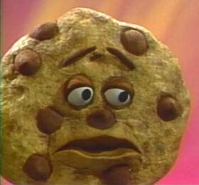 Monster-Cookie.jpg