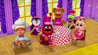 MuppetBabies-(2018)-S03E04-TheMysteryOfThe MissingPearls-StuntAudience