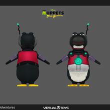 MuppetsMovie Adventures11.jpg
