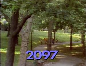 2097.jpg