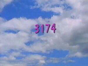 3174.jpg
