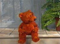 Bear314e