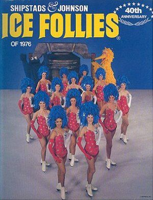 IceFollies1976ProgramCover.jpg