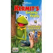 KermitsSwampYearsUKVHS2