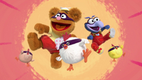 MuppetBabies-(2018)-Camilla-rate