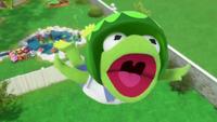 MuppetBabies-(2018)-S02E03-MonsterNextDoor-CannonKermit