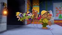 MuppetBabies-(2018)-S03E02-TheLegendOfElTomahto-JumpropeJolt