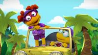MuppetBabies-(2018)-S03E05-AnimalLosesIt-SkeeterWinks