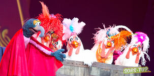 Muppets-just-for-laughs-montreal-crop-6