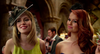 Muppets Most Wanted Teaser 21