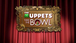 Muppets Take the Bowl live picture.jpg