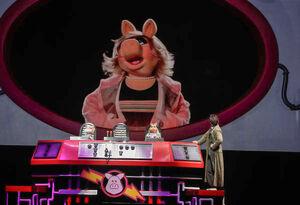 Piggy Thirteenth Doctor.jpg