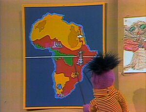 Rooseveltafrica.jpg