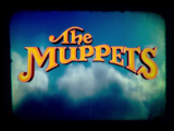 The Muppets (2011)