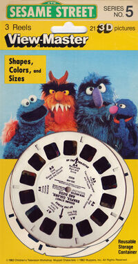 Viewmaster-shapescolors2