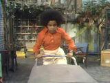 0327 kid as Tom