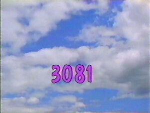 3081.jpg