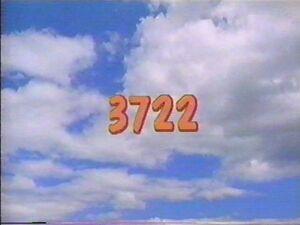 3722.jpg