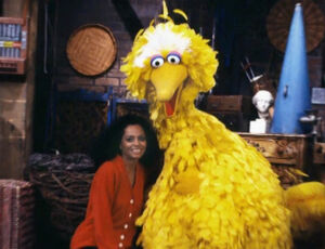 Diana Ross and Big Bird.jpg