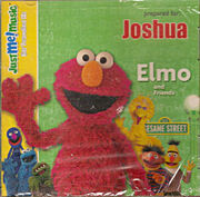 ElmoAndFriendsSingAlongCover.jpg