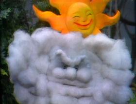 HereIsYourLifeSun&Cloud2.jpg